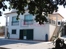 Image No.0-Maison de 4 chambres à vendre à A dos Francos