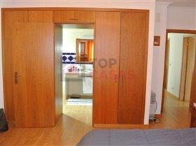 Image No.10-Maison de 4 chambres à vendre à A dos Francos