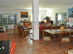 Image No.11-Maison de 4 chambres à vendre à A dos Francos
