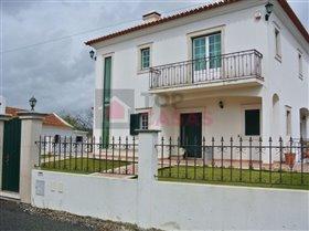 Image No.12-Maison de 4 chambres à vendre à A dos Francos