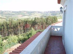 Image No.13-Maison de 4 chambres à vendre à A dos Francos
