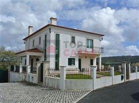 Image No.14-Maison de 4 chambres à vendre à A dos Francos