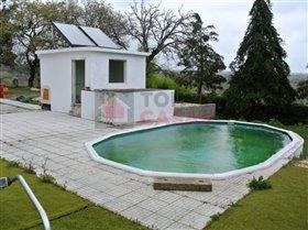 Image No.1-Maison de 4 chambres à vendre à A dos Francos