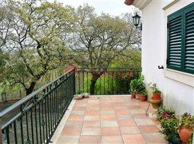 Image No.2-Maison de 4 chambres à vendre à A dos Francos