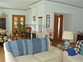 Image No.3-Maison de 4 chambres à vendre à A dos Francos