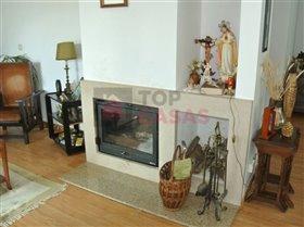 Image No.4-Maison de 4 chambres à vendre à A dos Francos