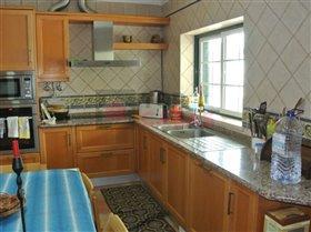 Image No.5-Maison de 4 chambres à vendre à A dos Francos