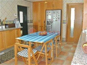 Image No.6-Maison de 4 chambres à vendre à A dos Francos