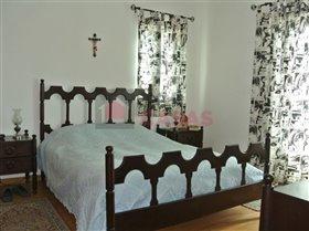 Image No.7-Maison de 4 chambres à vendre à A dos Francos