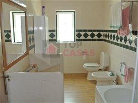 Image No.8-Maison de 4 chambres à vendre à A dos Francos