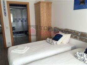 Image No.9-Maison de 8 chambres à vendre à Foz do Arelho