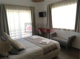 Image No.10-Maison de 8 chambres à vendre à Foz do Arelho