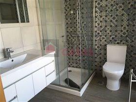 Image No.11-Maison de 8 chambres à vendre à Foz do Arelho