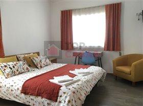 Image No.12-Maison de 8 chambres à vendre à Foz do Arelho