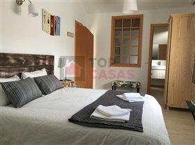 Image No.13-Maison de 8 chambres à vendre à Foz do Arelho