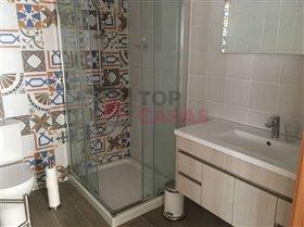 Image No.14-Maison de 8 chambres à vendre à Foz do Arelho