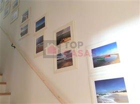 Image No.15-Maison de 8 chambres à vendre à Foz do Arelho