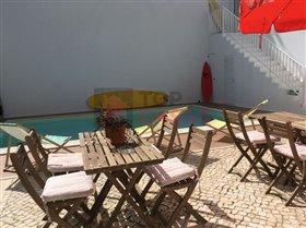 Image No.16-Maison de 8 chambres à vendre à Foz do Arelho