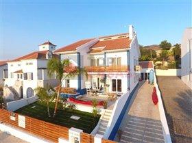 Image No.17-Maison de 8 chambres à vendre à Foz do Arelho
