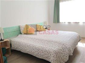 Image No.7-Maison de 8 chambres à vendre à Foz do Arelho