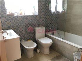 Image No.8-Maison de 8 chambres à vendre à Foz do Arelho