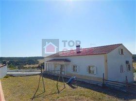 Image No.0-Maison de 3 chambres à vendre à Alcanede