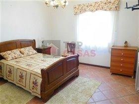 Image No.9-Maison de 3 chambres à vendre à Alcanede