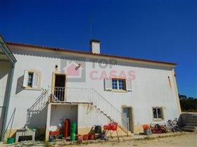 Image No.10-Maison de 3 chambres à vendre à Alcanede