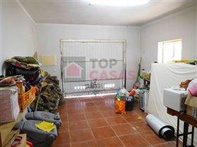 Image No.11-Maison de 3 chambres à vendre à Alcanede