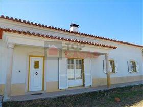 Image No.1-Maison de 3 chambres à vendre à Alcanede