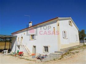 Image No.2-Maison de 3 chambres à vendre à Alcanede