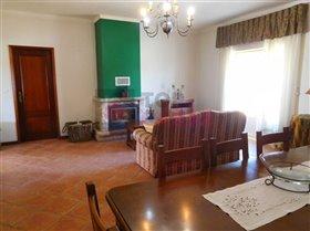 Image No.4-Maison de 3 chambres à vendre à Alcanede