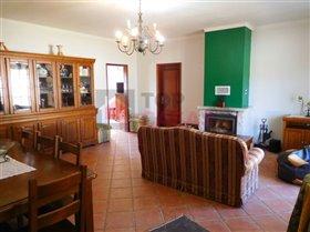 Image No.5-Maison de 3 chambres à vendre à Alcanede