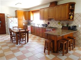 Image No.6-Maison de 3 chambres à vendre à Alcanede