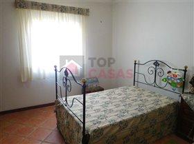 Image No.7-Maison de 3 chambres à vendre à Alcanede