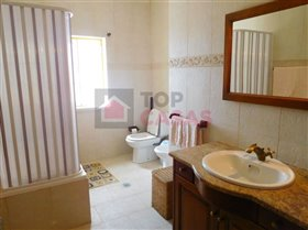 Image No.8-Maison de 3 chambres à vendre à Alcanede