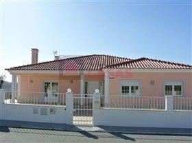 Santa Catarina, House