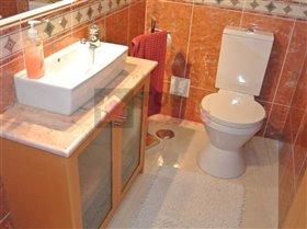 Image No.9-Maison de 4 chambres à vendre à Santa Catarina