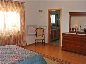 Image No.10-Maison de 4 chambres à vendre à Santa Catarina