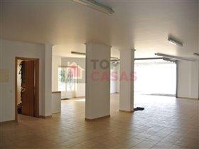 Image No.11-Maison de 4 chambres à vendre à Santa Catarina