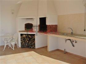 Image No.12-Maison de 4 chambres à vendre à Santa Catarina