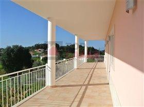 Image No.13-Maison de 4 chambres à vendre à Santa Catarina