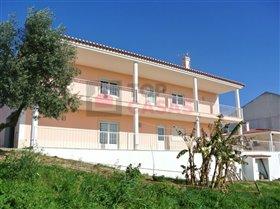 Image No.14-Maison de 4 chambres à vendre à Santa Catarina