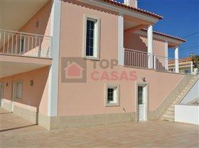 Image No.3-Maison de 4 chambres à vendre à Santa Catarina