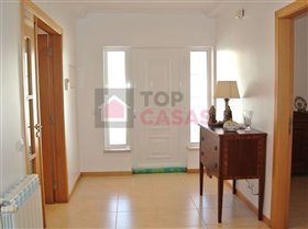 Image No.4-Maison de 4 chambres à vendre à Santa Catarina