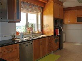 Image No.6-Maison de 4 chambres à vendre à Santa Catarina