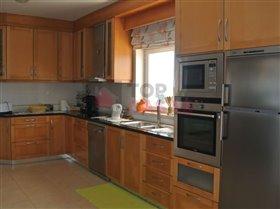 Image No.7-Maison de 4 chambres à vendre à Santa Catarina