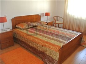 Image No.8-Maison de 4 chambres à vendre à Santa Catarina