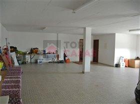 Image No.11-Maison de 4 chambres à vendre à Vimeiro