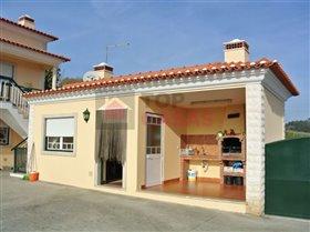 Image No.12-Maison de 4 chambres à vendre à Vimeiro